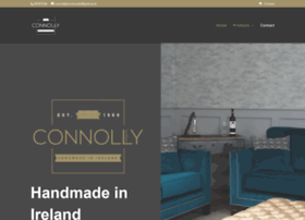 connollyfurniture.com