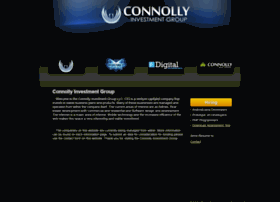 connollygroup.com