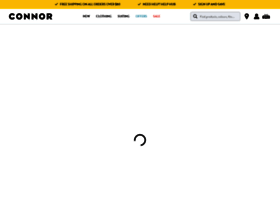 connor.com.au