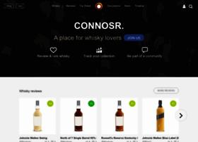 connosr.com