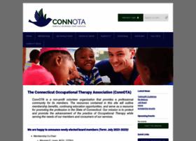 connota.org