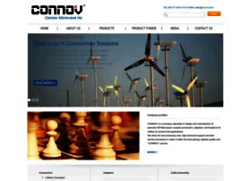 connov.com