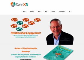 connxn.net