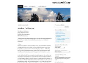 connywithay.wordpress.com