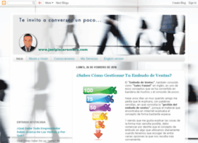 conocealnuevocomprador.blogspot.com.es
