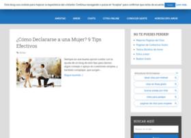 conocergenteweb.com