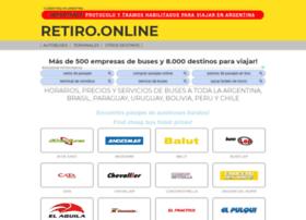 conocermisiones.com.ar