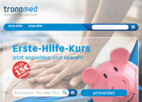 conomed.de