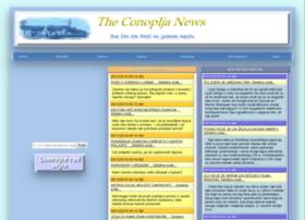 conopljanews.net