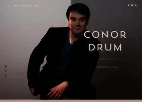 conordrum.com