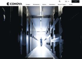 conova.net