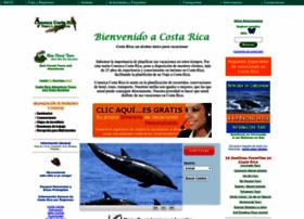 conozcacostarica.com