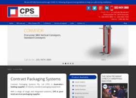 conpack.com.au