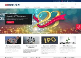 conpak.com
