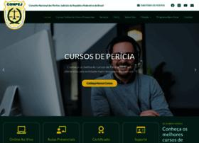 conpej.org.br
