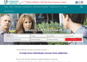 conquer-addiction.org