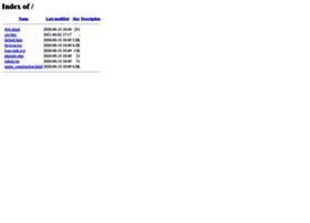 conquercollege.com