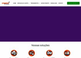 conquest.com.br