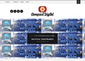 conquestdigital.tv