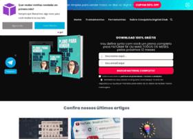 conquistadigital.com.br