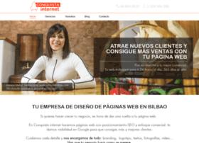 conquistainternet.com