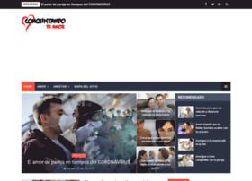conquistandotuamor.blogspot.com