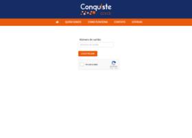 conquistecards.com.br