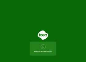 conquistesuavida.com.br