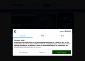 conrad-electronic.com