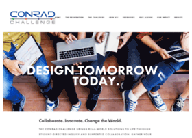 conradawards.org