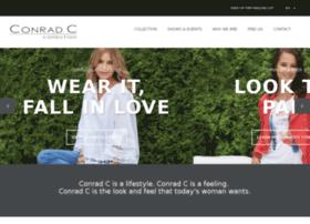 conradc.com