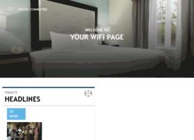 conradhotels.hiltonwifi.com