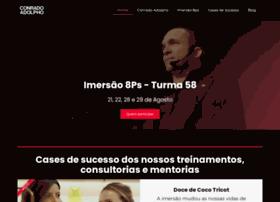 conradoadolpho.com.br