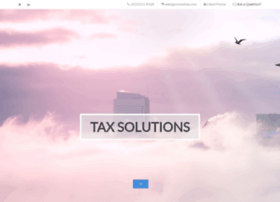 conradtax.com
