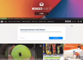 cons.wonderhowto.com