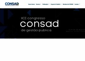consad.org.br
