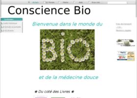 consciencebio.fr