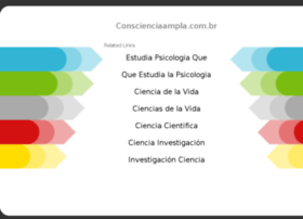 conscienciaampla.com.br