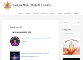 consciencial.org