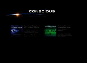 conscious.com.au