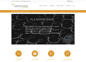 conscious.net