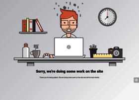 consciousblackbusiness.com