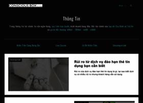consciousbox.com