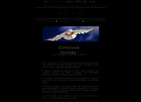 consciousjourney.com