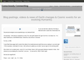 consciouslyconnecting.blog.com