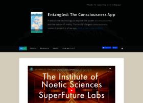 consciousness-app.com