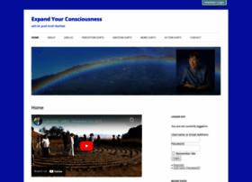 consciousnessshift.com