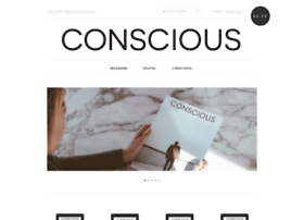 consciousshop.co