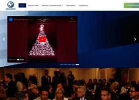consecomercio.org