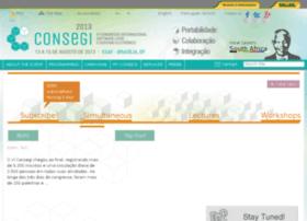 consegi.gov.br